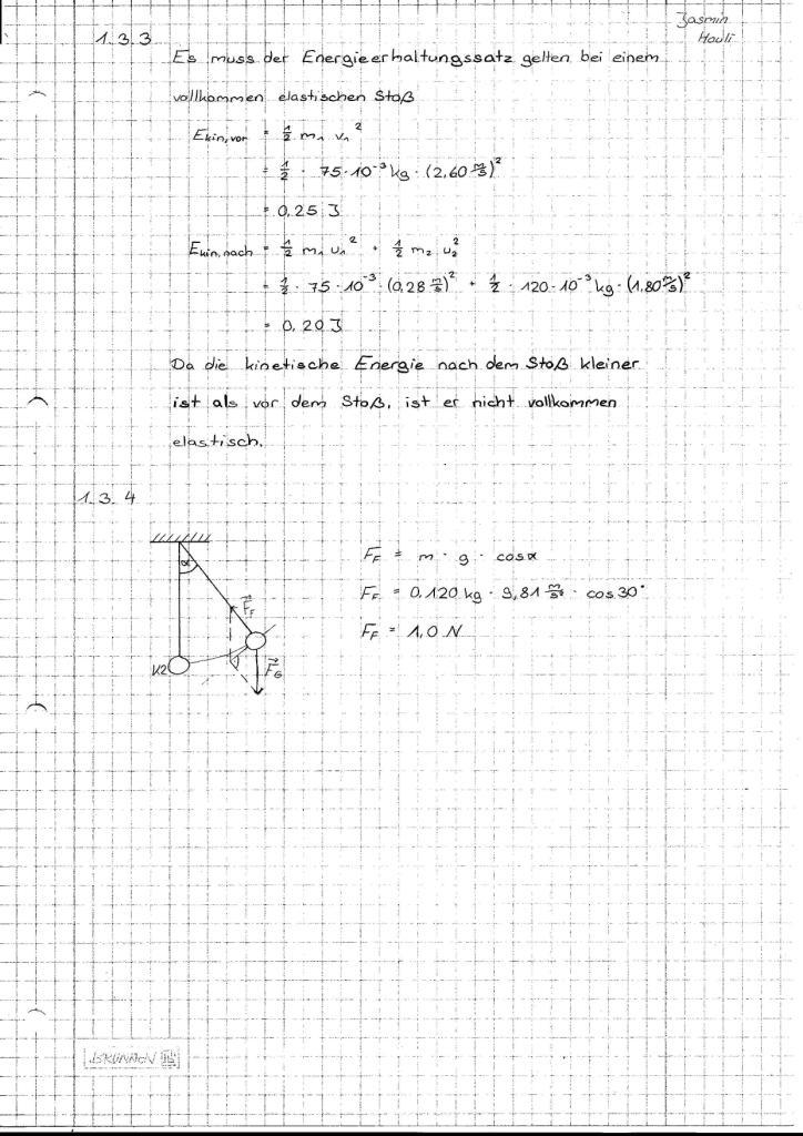 Erfreut Energiefluss Arbeitsblatt Antworten Ideen - Super Lehrer ...